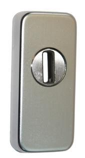 Einbruchschutz empfehlenswerte sicherheitstechnik - Fenstersicherungen gegen aufhebeln ...